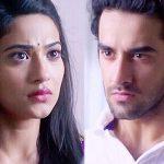 Zee World: This Week teasers for Gangaa Season 2