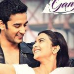 Read Gangaa Teasers for January 2019 (Season 2 Starts)
