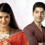Zee world upcoming series for 2019 and Current Series Replacement