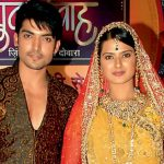 Married Again Zee World: Returns December 23, Plot, Summary, Full story, casts