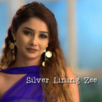 Zee World: This Week teasers on Silver Lining