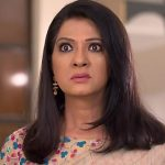 This is Fate Zee World written update – Thursday 20 December 2018