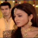 Secret of Swarn Bhawan in My Golden Home Revealed, Season finale Highlights