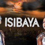 Africa Magic: Isibaya Teasers for January – February 2019