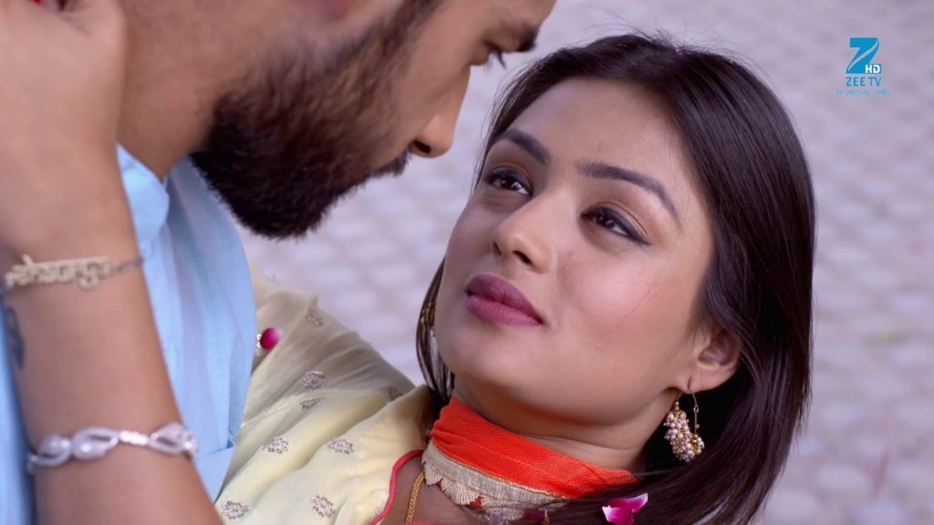 Mehek Zee World Full story, Plot summary, casts and teasers