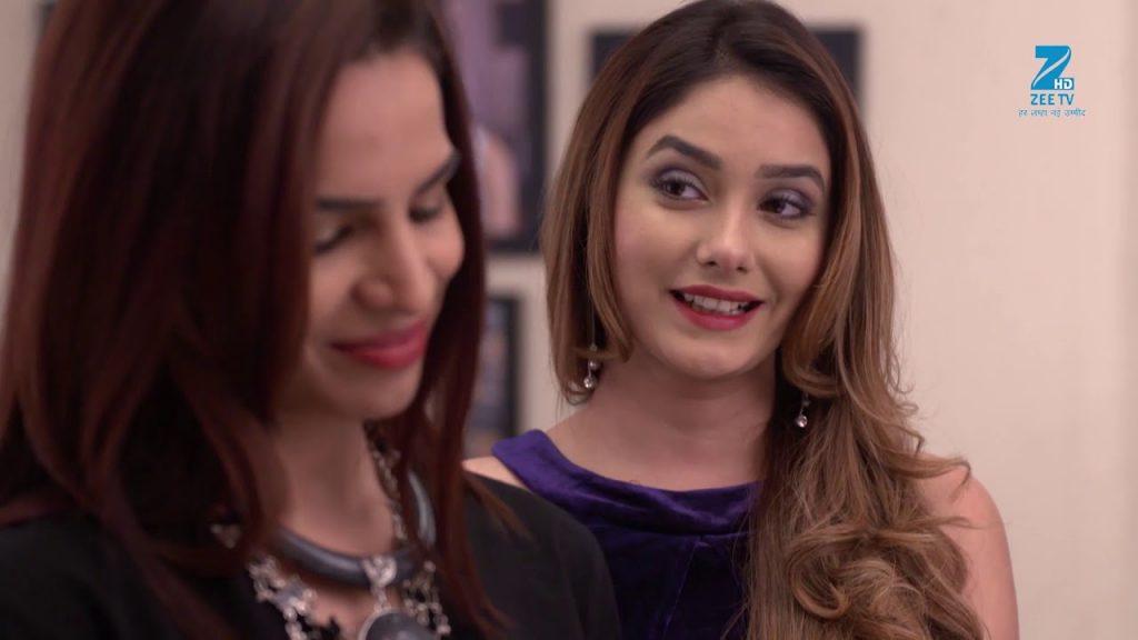 Zee World: How Will Twist of Fate End? Season Finale