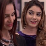 Zee World: How Will Twist of Fate End? Season Finale Highlights