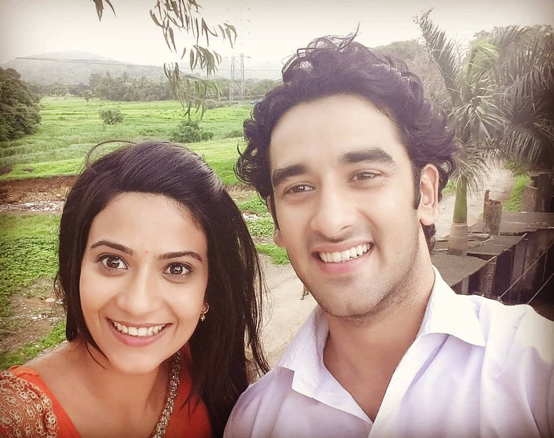 Gangaa written update Saturday 23rd March 2019