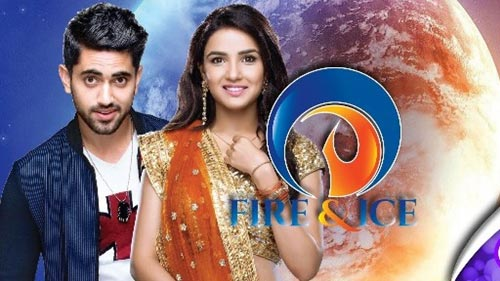 Zee world upcoming series for 2019 and Current Replacement (Updated