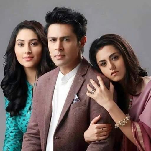 Kindred hearts Zee World full story, plot summary, casts