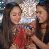 Kindred hearts update Tuesday 13th August 2019 Zee World
