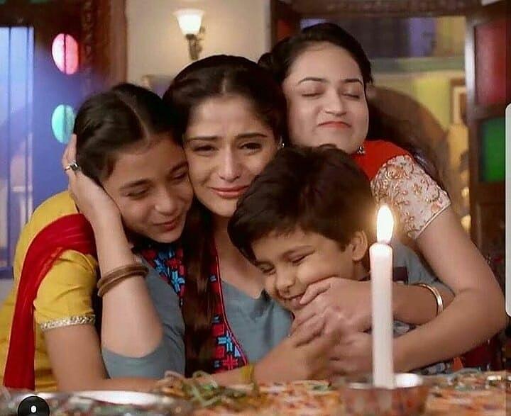 The Heir teasers August 2019 Zee World - TrippleMonline
